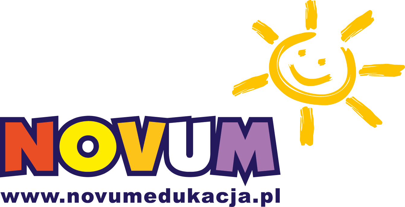 Novumedukacja.pl